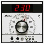 ACN_200