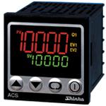 红外温度传感器ACS-13A-x / A的数字指示器控制器