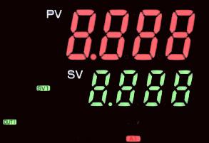 JCD-33A_显示器