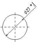 LV-300_面板切割图