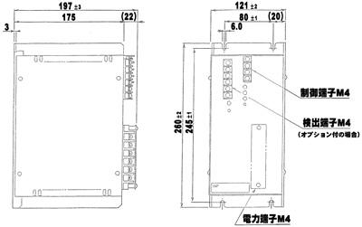 PA-215-H3_尺寸