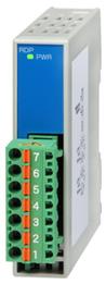RD电源RDP-24