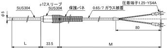 PC-B_外形尺寸