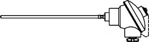 护套TC-E_形状参考图