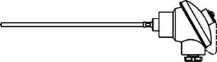 护套TC-R_形状参考图
