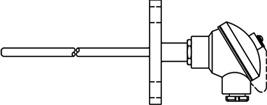TC-E_形状参考图