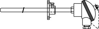 TC-R_形状参考图