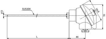 TC-E_外形尺寸