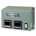 TCU-BSN-2